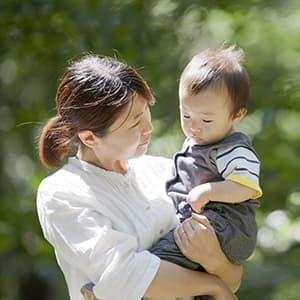 1歳児・2歳児健康診査