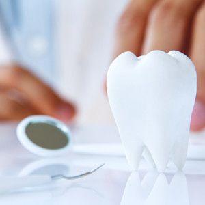 一般歯科(虫歯などの治療)